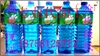 供应防冻型 高级冬季 汽车玻璃水 规格齐全 质量保证 价格合理