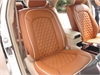 3D通用版汽车坐垫