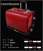 哪有卖汽车整理箱的汽车后备箱收纳箱精品皮革行李箱威纳尔内蒙鄂尔多斯