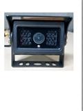 独家私模新款高清750TV  LED白光广角185度货车摄像头