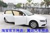 广州翼迈汽车窗帘厂现货供应专车专用汽车遮阳帘