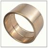 铸造铜合金轴承衬套