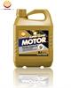金曼润滑油SN 合成机油 5W-40