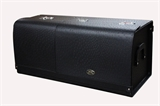 临沂可折叠型精品汽车车载后备箱储物箱米色花纹精品系列