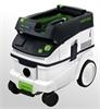 费斯托磨卡汽车无尘干磨机打磨机无尘干磨系统