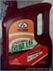 英致汽机油 SL 10W-40