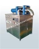 黄岛干冰供应  干冰制造机  干冰清洗机   一流的干冰清洗服务