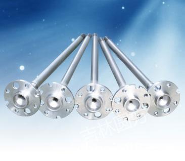 五菱宏光半轴-吉林圆方机械集团有限公司