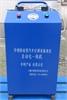 汽车空调清洗消毒全自动设备-专利