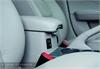济南专业批发汽车座椅加热垫