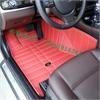 凯旋湾高档汽车脚垫/座垫/专业厂家专注订做优惠价格