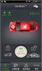 车掌柜汽车手机智能控制系统 一键启动 无钥匙进入