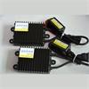 24V 55W大功率交流安定器 客车 货车 大巴专用安定器 氙气灯安定器 电子镇流器