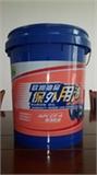 欧润油品 柴油机油 CF-415W40润滑油
