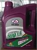 英致汽机油SG15W40