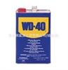 青岛WD-40 防锈剂   防锈剂专家 市面上最好的防锈剂
