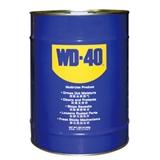 汽车专用防锈剂 防锈剂专家 WD-40