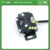 车载摄像头 LED后视摄像头 高清倒车摄像头