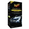 美光汽车用品之金装水晶棕榈蜡王(液)G7016 车蜡 深色车效果佳