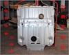 奥迪A6L发动机护板 原车3D版型 整冲式压型