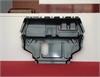 帕萨特发动机护板-原车3D版型 整冲式压型4s店专供