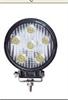 厂家直销LED工作灯15W方形越野车顶灯 探照灯 摩托车灯