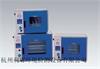 DZF-6021真空干燥箱/DZF-6020真空干燥箱