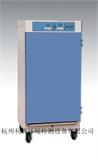 求购恒温恒湿试验箱检测设备-找利辉(专业生产厂家)