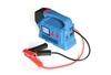 T803汽车应急启动电源 汽车移动电源