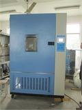高低温试验机,杭州高低温机,高低温试验箱