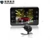 锋度K6000行车记录仪,1080P高清 140度广角 2.7寸大屏显示性价比之王。