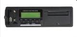 货车卡车客车 车管所检车强制安装 带打印 gps定位行车记录仪