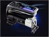 风劲霸充气机LG500