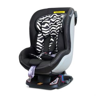 惠尔顿儿童安全座椅-茧之爱