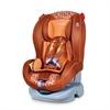 惠尔顿儿童安全座椅-全能宝