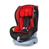 惠尔顿儿童安全座椅-皇家宝