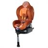 惠尔顿儿童安全座椅-运动盔宝FIX