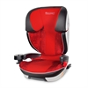 惠尔顿儿童安全座椅-茧之旅FIT