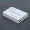 深优 CMMB数字电视盒 SU-621