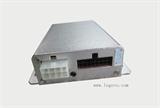 HSZ-303 GPS/GPRS/GSM 车载GPS定位器  跟踪报警,GPS定位仪