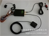 厂家供应 HSZTK106 GPS定位器跟踪定位仪 物流货物定位追踪企业车用管理