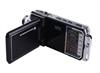 CL-F900>高清 旋转屏 自动录象 1080P 行车记录仪