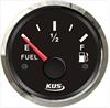 汽车油位传感器油位表