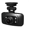 超高清行车记录仪 迷你外观 红外夜视功能 1080P行车记录仪