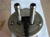汽车双回油吸油管油位传感器