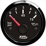 汽车油位传感器油位表油压表