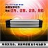 热销电动车锂电池 锂离子电池包48V10AH 48V20AH动力自行车电池