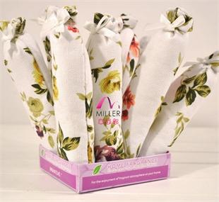 天然植物防霉防蛀除湿香包 加香除异味香包