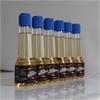 力虎 发动机燃油系统养护剂 节油养护型 汽油版