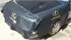 汽车叶子板护垫